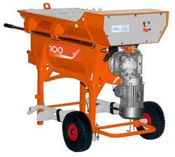 Mixer 100