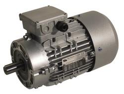 3 кВт мотор за MIXER Sprinter и Remix