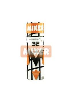 MIXER 32 прав статор