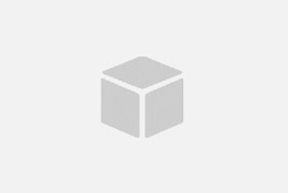 TRIUSO Quality tools GERMANY