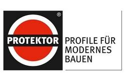 PROTEKTORWERK FLORENZ MAISCH GmbH Co