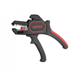 AUTOMATIC INSULATION PLIERS KNIPEX