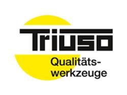 TRIUSO Quality tools GERMANY